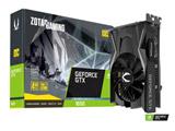ZOTAC GAMING GeForce GTX 1650 4GB OC GDDR5