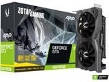 ZOTAC GAMING GeForce GTX 1660 SUPER AMP (ZT-T16620D-10M)