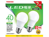 LDA4N-G/K40V1P LED電球 [E26 /昼白色]