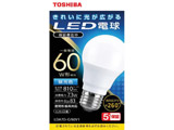 LED電球 全方向 昼光色 60W形相当 LDA7D-G/60V1