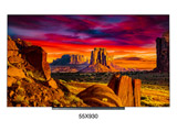 有機ELテレビ55V型 55X930 [55V型 /4K対応 /BS・CS 4Kチューナー内蔵] 【買い替え6480pt】