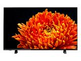 液晶テレビ 43C340X  [43V型 /4K対応 /YouTube対応] 【買い替え5000pt】