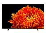 液晶テレビ 55C340X  [55V型 /4K対応 /YouTube対応] 【買い替え5000pt】