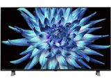 液晶テレビ REGZA(レグザ)  50C350X [50V型 /4K対応 /BS・CS 4Kチューナー内蔵 /YouTube対応] 【買い替え5000pt】