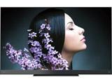 液晶テレビ REGZA(レグザ)  55Z740XS [55V型 /4K対応 /BS・CS 4Kチューナー内蔵 /YouTube対応] 【買い替え10000pt】
