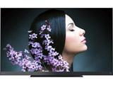 液晶テレビ REGZA(レグザ)  65Z740XS [65V型 /4K対応 /BS・CS 4Kチューナー内蔵 /YouTube対応] 【買い替え15000pt】