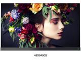 有機ELテレビ REGZA(レグザ)  48X9400S [48V型 /4K対応 /BS・CS 4Kチューナー内蔵 /YouTube対応] 【買い替え10000pt】