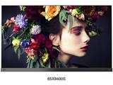 有機ELテレビ REGZA(レグザ)  65X9400S [65V型 /4K対応 /BS・CS 4Kチューナー内蔵 /YouTube対応] 【買い替え20000pt】
