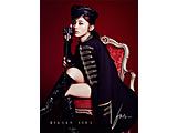 【11/13発売予定】 逢田梨香子 / 1st Single「for...」初回限定盤 CD