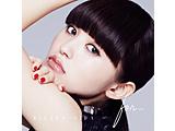 【11/13発売予定】 逢田梨香子/ 「for...」 通常盤 CD