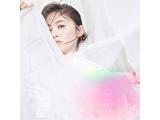 逢田梨香子/ Curtain raise 初回限定盤A