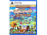 Overcooked!王国のフルコース 【PS5ゲームソフト】
