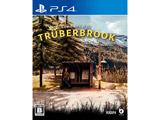 【特典対象】【10/24発売予定】 Truberbrook (トルバーブルック) 【PS4ゲームソフト】