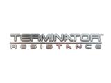 【08/27発売予定】 TERMINATOR: RESISTANCE   PLJM-16645 [PS4]