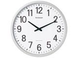 電波掛け時計 「ザラージ」 GDK-001