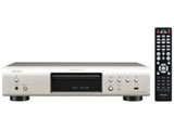DCD-755RE SP (32bitDAC採用 CDプレーヤー/プレミアムシルバ)