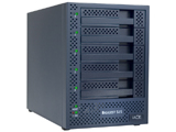 LaCie Biggest S2S with PCI-Express Card 1.25TB (301134)