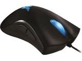 Deathadder 3500 Left Hand Edition ゲーミングマウス(デスアダー3500 レフトハンドエディション) [有線マウス]