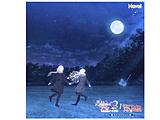 月に寄りそう乙女の作法2.1 E×S×PAR!!(エスパル) SOUNDTRACK CD