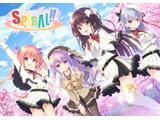 【02/28発売予定】 SPIRAL!! -Limited Edition- (ソフマップ予約特典:豪華3大特典)