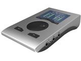 モバイルオーディオインターフェイス(12イン/12アウト 24bit/192kHz) Babyface Pro