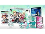 ソードアート・オンライン -インフィニティ・モーメント- 初回限定生産版【PSP】