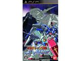 機動戦士ガンダム ガンダム VS. ガンダム NEXT PLUS【PSP】
