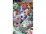 ガンダムメモリーズ〜戦いの記憶〜 【PSPゲームソフト】