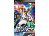 仮面ライダークライマックスヒーローズ フォーゼ 【PSPゲームソフト】