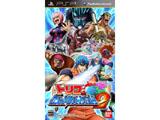 【在庫限り】 トリコ グルメサバイバル!2 【PSPゲームソフト】