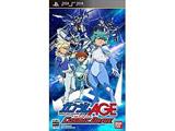 機動戦士ガンダムAGE コズミックドライブ 【PSPゲームソフト】