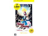 テイルズ オブ デスティニー2 PSP the Best【PSP】
