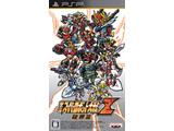 第2次スーパーロボット大戦Z 破界篇(通常版)【PSP】