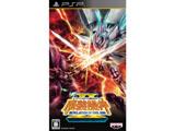 【在庫限り】 スーパーロボット大戦OGサーガ魔装機神II REVELATION OF EVIL GOD 【PSPゲームソフト】