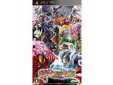 HEROES' VS 【PSPゲームソフト】