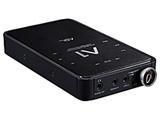 【在庫限り】 【ハイレゾ音源対応】USB DAC搭載ヘッドホンアンプ ADL-A1