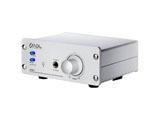 【ハイレゾ音源対応】フォノコライザー内蔵USB DAC GT40 ALPHA
