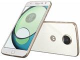 Moto Z Play 32GB ホワイト AP3787AD1J4