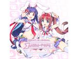 【12/29発売予定】 MOSAIC.WAV / 15周年アルバム「MiracleluminalΣAKIBA-POP!!」 通常盤 CD