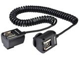 TTL調光コード キヤノン用 TS-961-CL