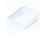 iPad対応 〔Bluelounge〕 Nest (ホワイト) BLD-NEST-WT