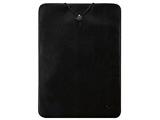 スリーブケース[MacBook Air 13inch用]Book Sleeve Air(ブラック) TR-BSAIR13-BK