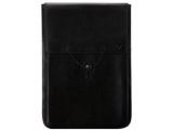 スリーブケース[MacBook Pro 13inch用]Book Sleeve Pro(ブラック) TR-BSPRO13-BK