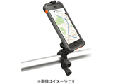 完全防水ケース用[iPhone 6s Plus/6 Plus] マルチスポーツマウント ブラック Catalyst CT-MSM155-BK