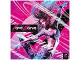 BEATMANIA 2DX × EXIT TUNES コンピレーション CD