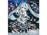 初音ミク-Project DIVA-F Compelet Collection BD付初回生産限定盤 CD