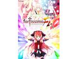 fortissimo FA//Akkord:nachsten Phase