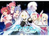 【12/20発売予定】 星空のメモリア HD -Shooting Star&Eternal Heart アニバーサリーBOX- (ソフマップ予約特典:2大特典)