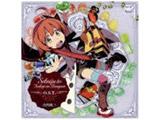 ニンテンドー3DSソフト世界樹と不思議のダンジョン OST CD
