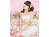 田村ゆかり:20th Anniv.LOVE LIVE Crescendo Carol BD